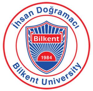 دانشگاه Bilkent University ترکیه