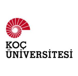دانشگاه Koç University ترکیه