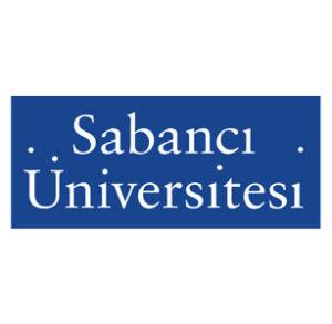 دانشگاه Sabanci University ترکیه