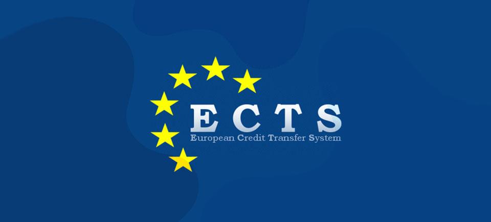 سیستم انتقال واحد اروپا