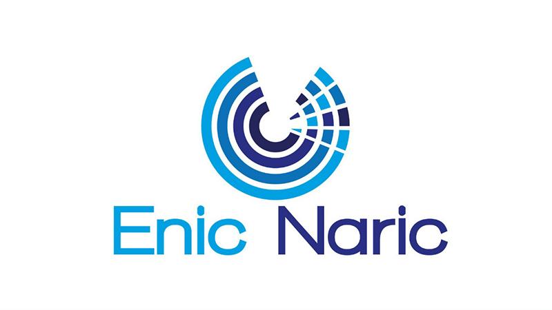 سیستم ENIC-NARIC