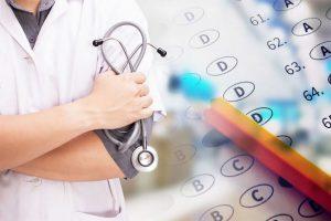 هر آنچه که باید در مورد آزمون IMAT بدانید!