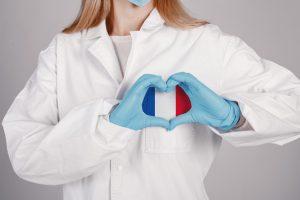 مهاجرت پزشکی به فرانسه چگونه انجام میگیرد؟