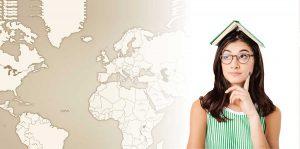 تحصیل در اروپا بدون مدرک زبان