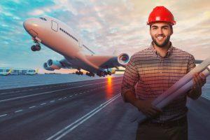 مهاجرت به کانادا از طریق تخصص و اخذ اقامت دائم این کشور