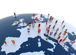 بهترین کشور برای مهاجرت پزشکان