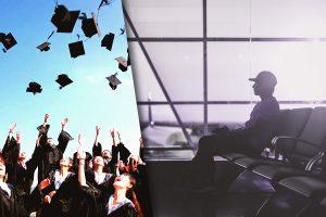 خروج از کشور با معافیت تحصیلی