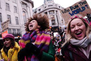بهترین کشورها برای مهاجرت زنان