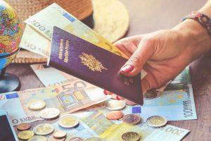 ارزانترین پاسپورت دوم متعلق به چه کشوری است؟
