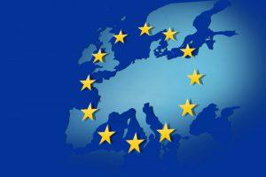بلو کارت اروپا
