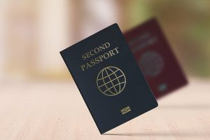 پاسپورت دوم چیست و چه کاربردی دارد؟