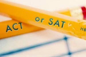 آزمون sat و act چه تفاوتها و شباهتهایی به هم دارند؟