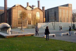 آشنایی کامل با دانشگاه بیلگی استانبول (Bilgi University)
