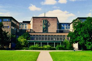 آشنایی کامل با دانشگاه کلن آلمان (University of Cologne)