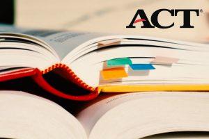 آزمون act را به صورت کامل بشناسید!