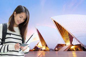 آشنایی با شرایط تحصیل رایگان در استرالیا