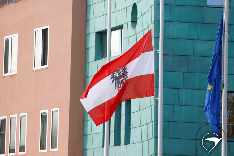 بهترین شهرهای دانشجویی کشور اتریش