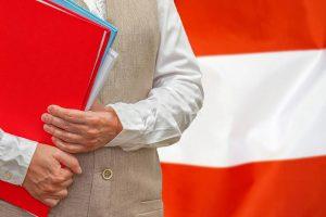 تحصیل رایگان در اتریش به همراه معرفی کلیه نکات موجود