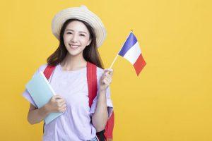معرفی شرایط کلی تحصیل رایگان در فرانسه