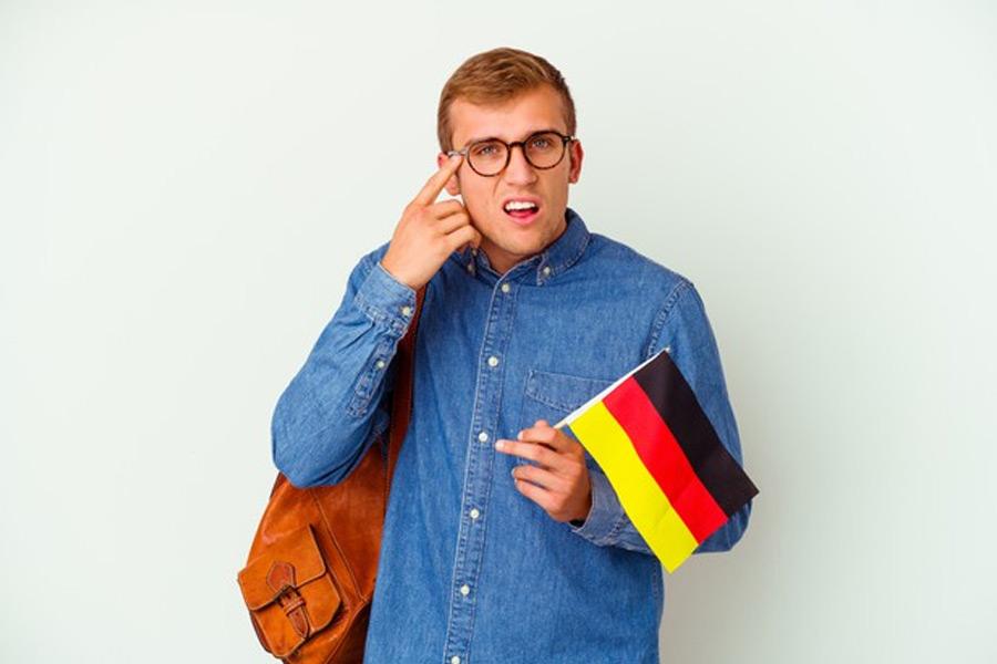 تحصیل رایگان در آلمان چگونه امکان پذیر است؟