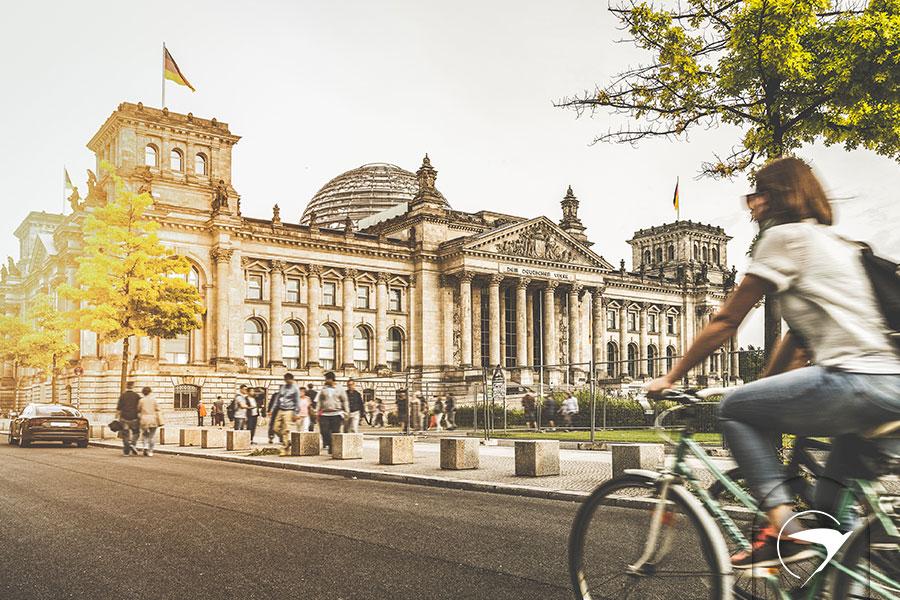 تحصیل رایگان در آلمان