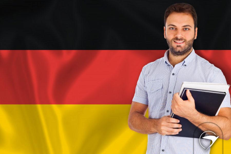 شرایط تحصیل در مقاطع مختلف دانشگاههای آلمان