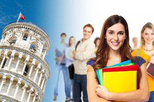 با رعایت کامل این شرایط تحصیل رایگان در ایتالیا را تجربه کنید!