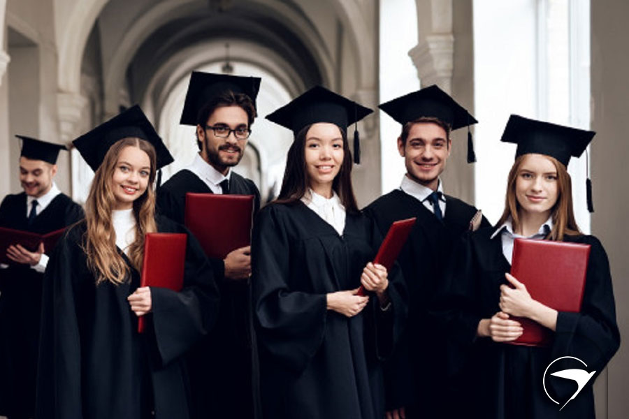 افراد واجد شرایط تحصیل رایگان در جمهوری چک برای سال ۲۰۲۱
