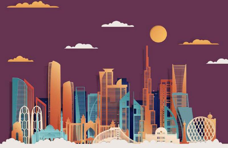 شرایط ثبت شرکت در امارات