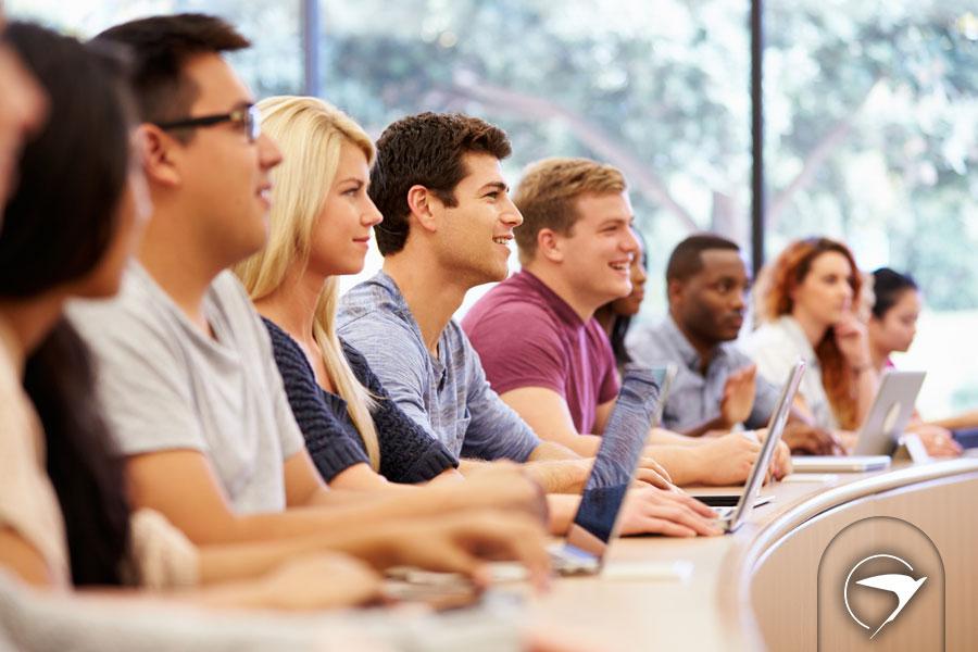 شرایط تحصیل در مقاطع مختلف دانشگاههای چک
