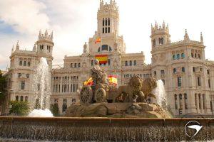 معرفی کامل شرایط تحصیل رایگان در اسپانیا
