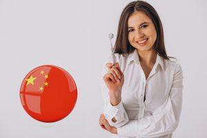 مراحل ورود به رشته دندانپزشکی در چین برای دانشجویان ایرانی