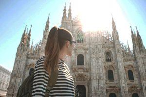 معرفی کامل شرایط تحصیل رشته معماری در ایتالیا