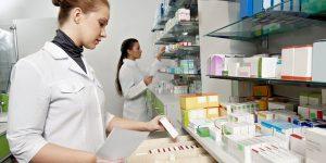 تحصیل داروسازی در کانادا