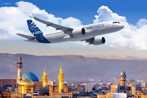 آشنایی با بهترین موسسه مهاجرتی در مشهد